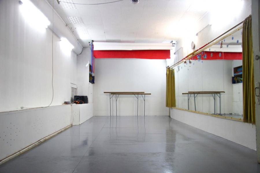 Почасовая аренда офисов в волгограде готовые офисные помещения Тургеневская