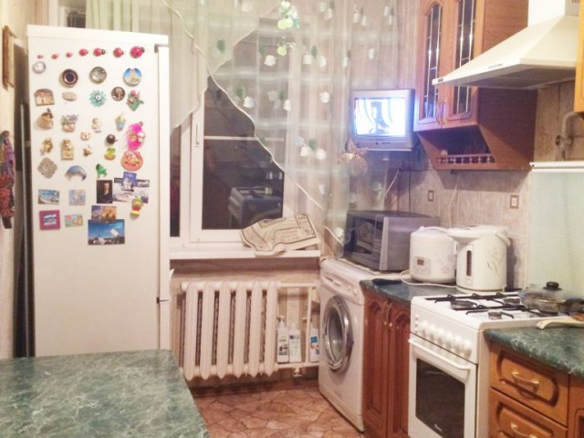 Продажа недвижимости - волгоградская область